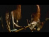 Kalmah - The Groan Of Wind (Official Video)