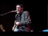 Harry Manx-Do Not Stand at My Grave and Weep-2010