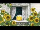 Видео Колобок - Песенка Колобка. Симбирская сказка Гора самоцветов