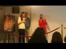 Babysitting Night: présentation par Sofia Carson