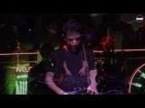 Nick Catchdubs Boiler Room x Budweiser New York DJ Set