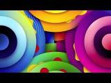 FaltyDL - She Sleeps (2000Black Remix)