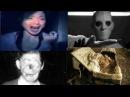 Полная Жесть на Заброшках Нападение На Диггеров Очень страшное видео часть 4 про диггеров