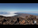 Мир Приключений - Фильм Остров Тенерифе. Лучший отдых на Канарах. Tenerife island.