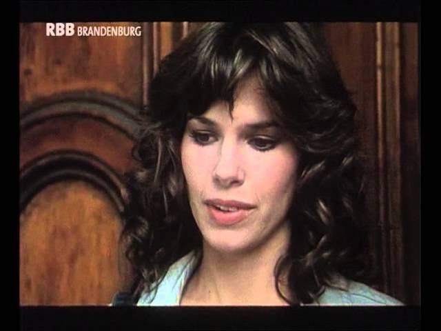 Золушка 80 / Cinderella 80 (1984)