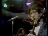 Badfinger - Day After Day - Television - 1972