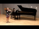 Lehner, Chang - Konzert Nr. 2 - Komarowski