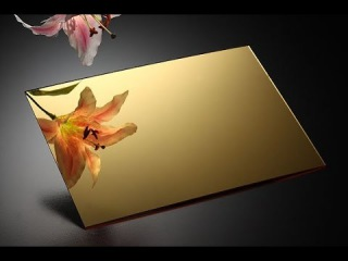 Gold mirror. Mirror golden. Продаем Золотое зеркало: zerkalo-zoloto.etov.ua