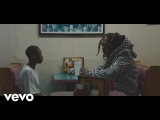 Future - Use Me [Rhymes & Punches]