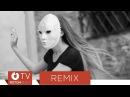 Manuel Riva feat. Eneli - Mhm Mhm (Dave Andres Remix Edit) (VJ Tony Video Edit)