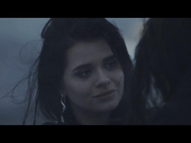ПРЕМЬЕРА! Баста ft. Софи - Родная