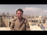 Армия Сирии замкнула кольцо окружения боевиков вокруг Алеппо