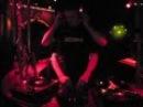 K-TEKK - Minimal Techno Melodic Fast Forward DJ - SET