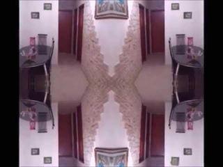 Kingdom of Crooked Mirrors Королевство кривых зеркал