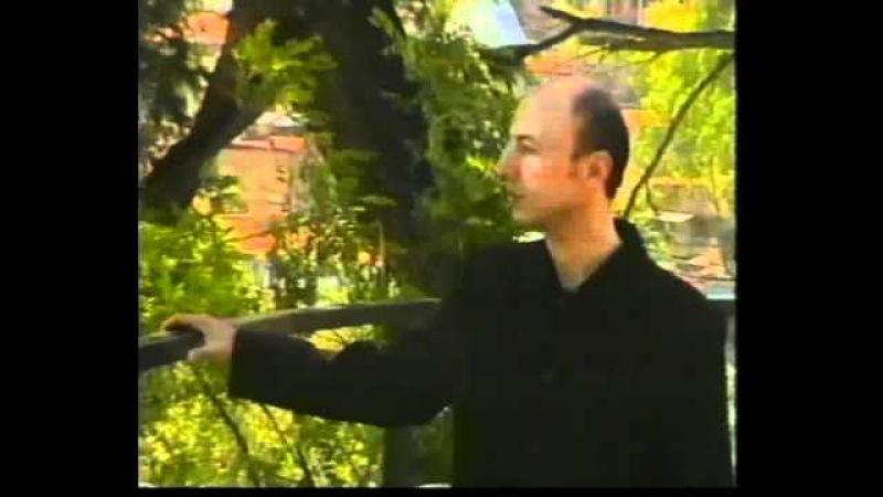 Jumber Amanatashvili- Shori mogoneba(Official Video)(Edzgvneba Jansug Kaxidzis xsovnas)