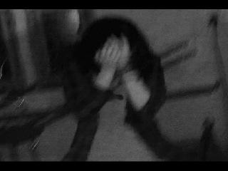 Zbogom, Ajda - Statika [Full Album]
