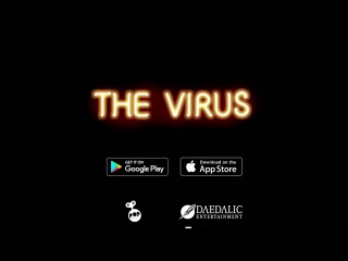 The Virus - Cry for Help