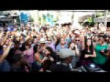 213 Dj Jazzy Jeff @ The Do Over June 12th 2011 part 2 HD