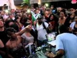 213 DJ QUIK @ Do Over w QUIX-05 Aug 7th 2011