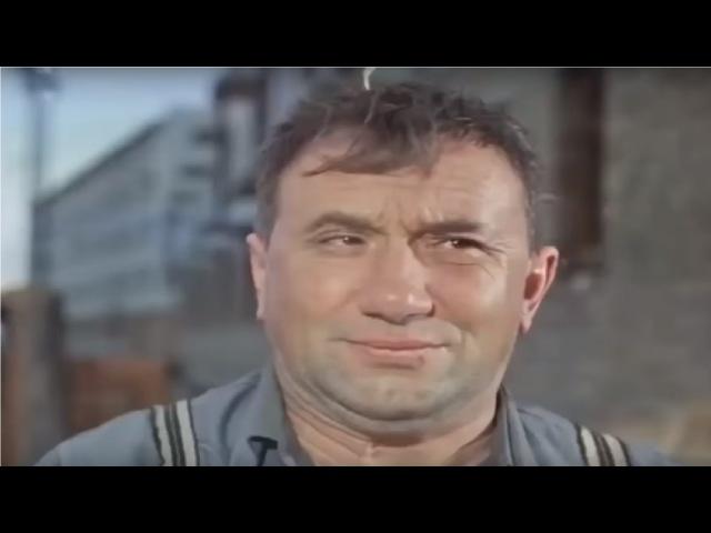ТЕСТ НА ПСИХИКУ КТО не ЗАРЖёТ тот псих