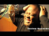 Fuzion ft. Kenny Bobien - I'm Free (Fuzion Records).mov