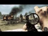Самый Хардкорный Шутер про Вторую Мировую Войну на ПК ! Игра Red Orchestra 2: Герои Сталинграда