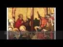 Радомир (Иисус) - Вся пРАвда ))): На ИЗНАНКУ !!!
