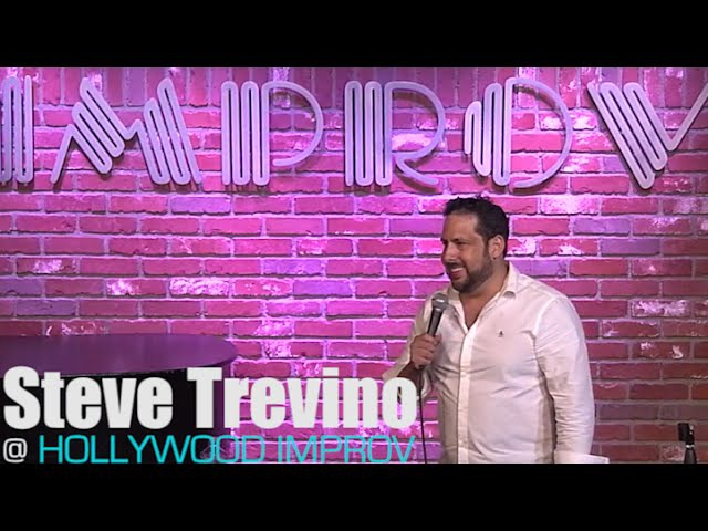Steve Treviño - Expensive Creatures