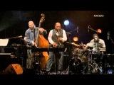 Branford Marsalis quartet - Jabberwocky - Jazz sous les Pommiers 2009
