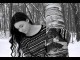 If We Make It Through December (Merle Haggard) - by Tatiana Marie