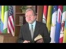 3 Марк Вирклер Духовная близость желание Божьего сердца