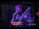 Band Solos - School of Rock Reunion Concert