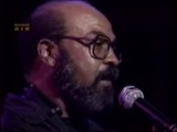 JAMES MOODY Live 1994 San Diego CLUB DATE