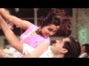 Love In Tokyo - Mohd Rafi, Joy Mukerji, Asha Parekh, Love In Tokyo Song
