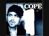 Citizen Cope Fame