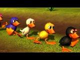 детские песни Детское Королевство для танцев - детские песни Детское Королевство