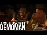 Руководство по Демо  Team Fortress 2
