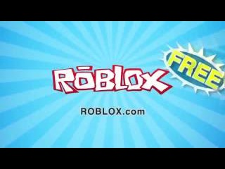 Free Games Like MINECRAFT   Top 10 Free Games Like MINECRAFT