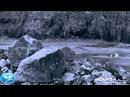 СКАЙ - Подаруй світло Rock Version Official Music Video