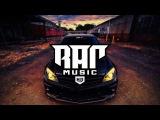 Lil Cali - Gangsta Ft. Master P &amp Mista Cain