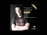 Rocco &amp Bass-T MegaMix