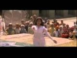 Aaja Sar   E   Bazar    Dharmendra, Hema Malini, Zeenat Aman   Alibaba Aur 40 Chor www keepvid com