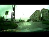 ▶ Игнорирование дорожных знаков Магнитогорск