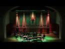 PianoMagicShow Bel Suono Лето А.Вивальди