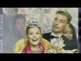 Игрушка для олигарха взлет и падение королевы красоты Прямой эфир от 22.12.15  Росс...