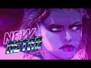 Alex Paradise Absolute Valentine Remix
