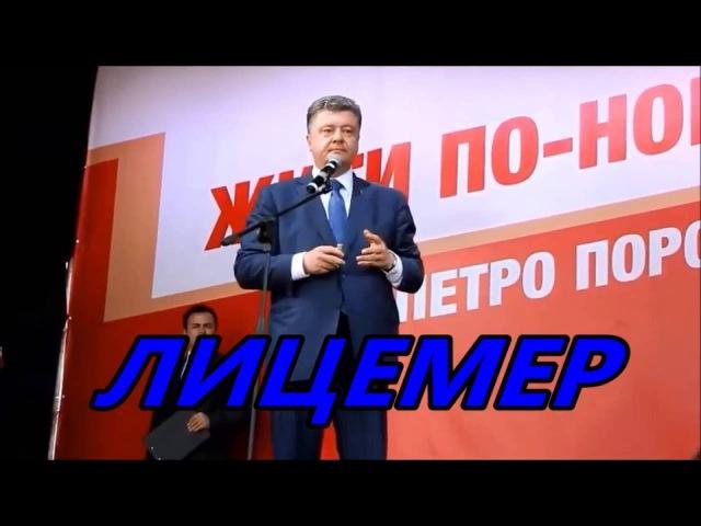 ВЛАДИМИР КУРСКИЙ-ЛИЦЕМЕР