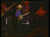 Merle Haggard - I Think I'll Just Stay Here And Drink.
