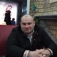 Сергей Полоз
