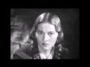 Джейн Эйр 1944. Любимая женщина